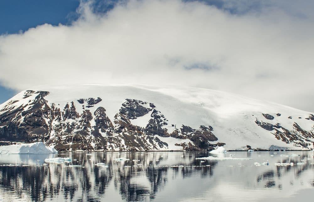 Bandeau-Antarctique-1_img1000x645