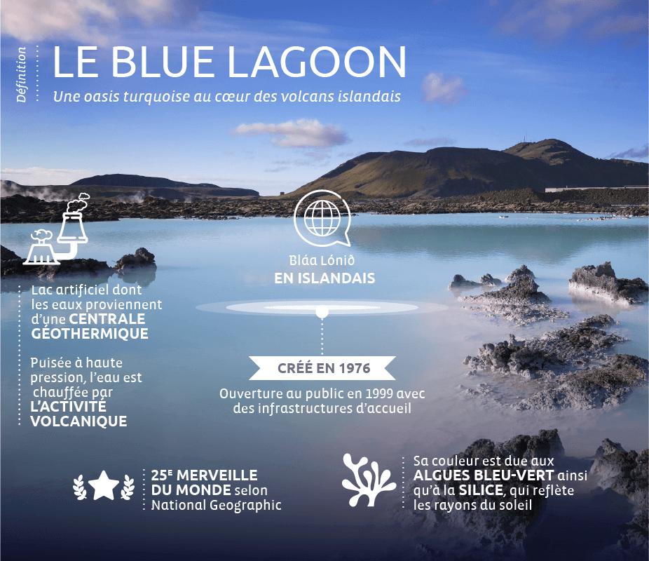 Blue-lagoonv2-02