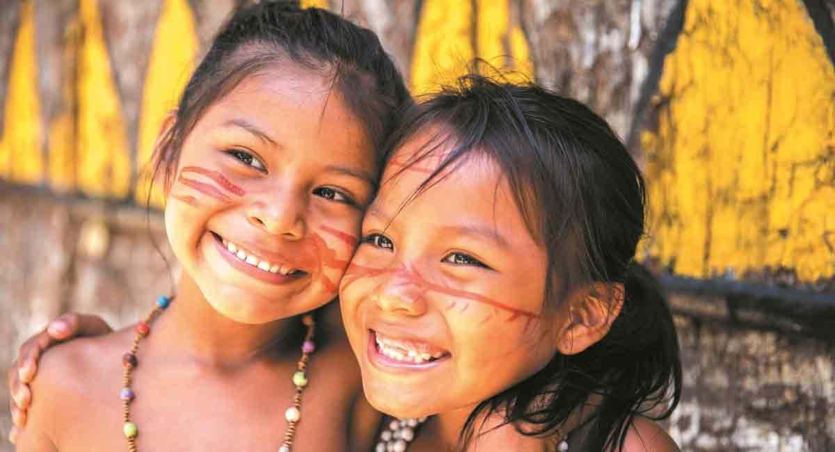 Indiens-amazonie-PONANT