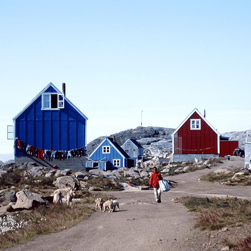 Inuits-header