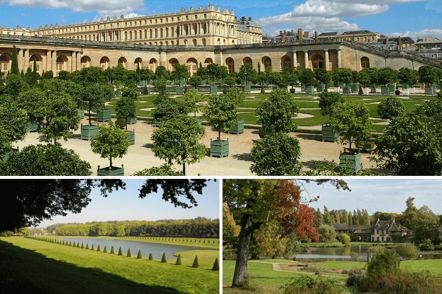 Jardins-Versailles-Trianon-Marly-le-roi