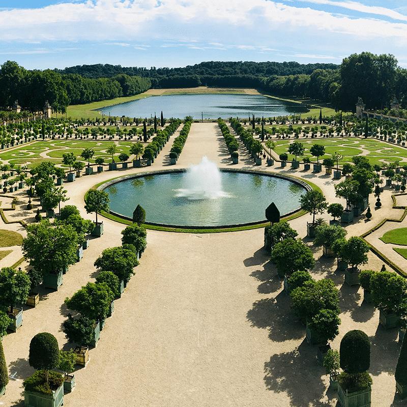 Jardins-de-Versailles-header