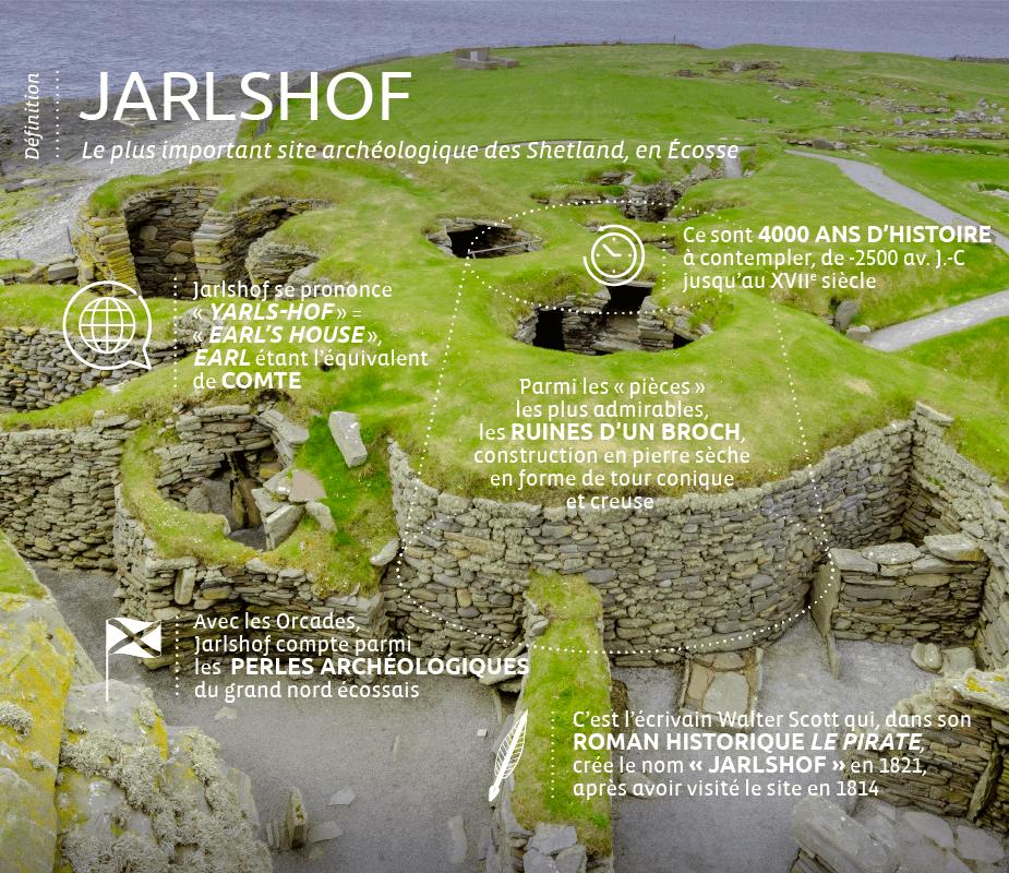Jarlshof-01-1