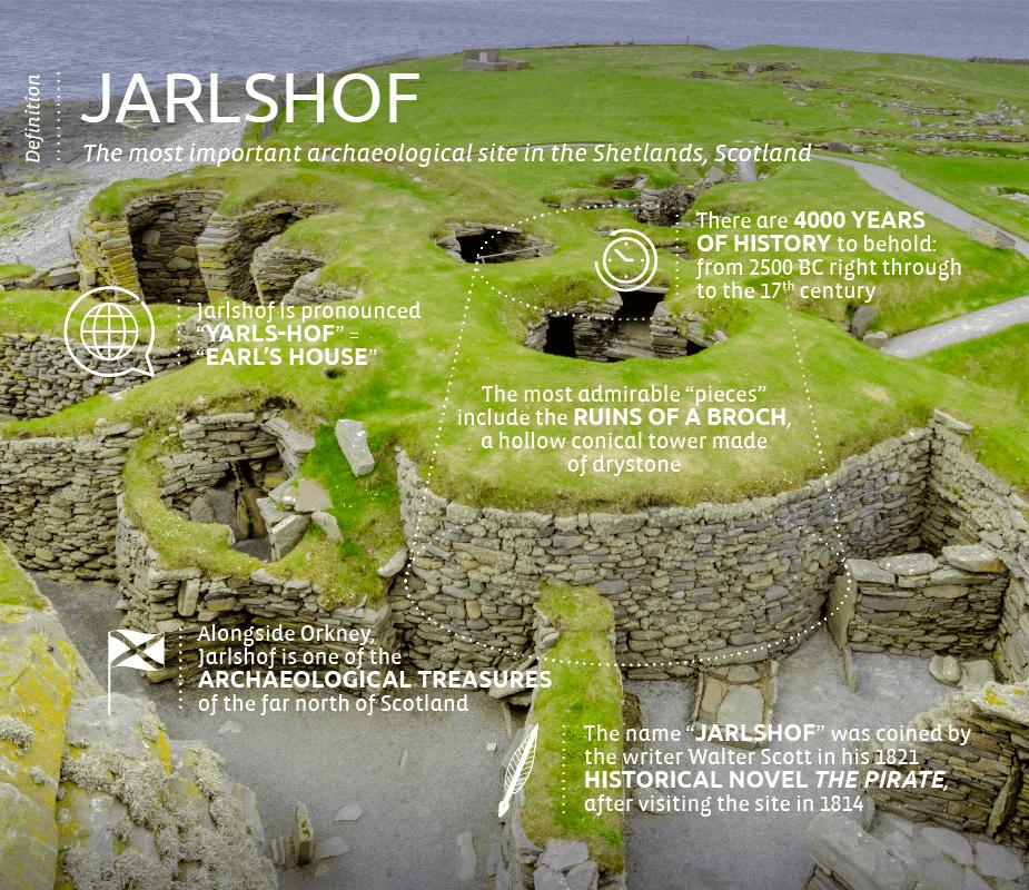Jarlshof-EN
