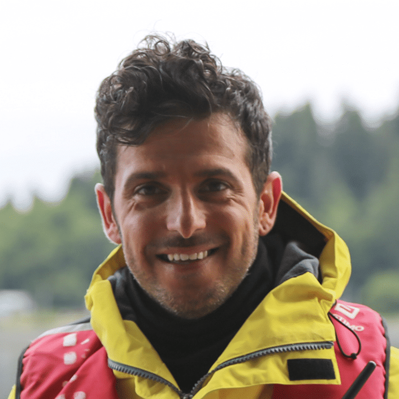 Jose-Sarica-expedition-800×800