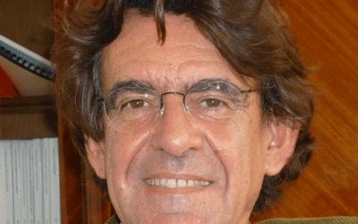 4 questions à… Luc Ferry