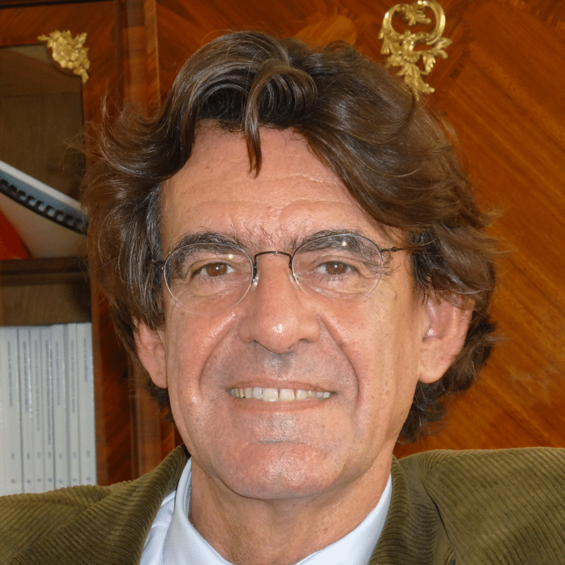Luc-Ferry-header