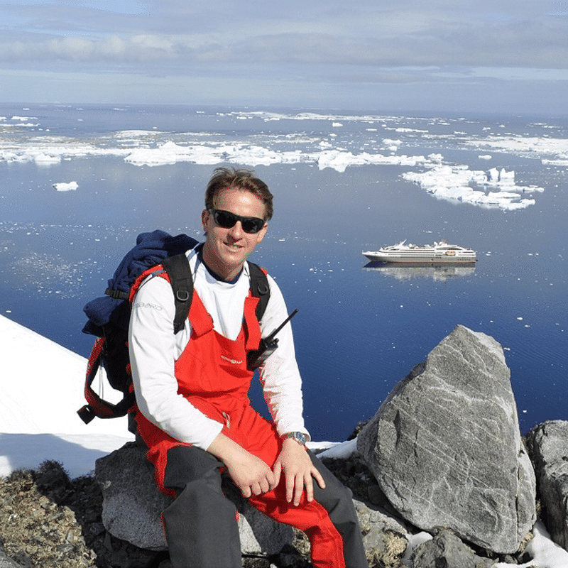 Olivier-Marien-commandant-ponant-antarctique-header