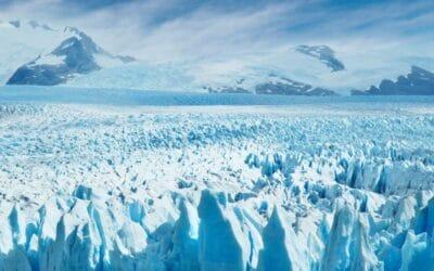 Perito Moreno : cap sur un glacier incontournable de la Patagonie argentine