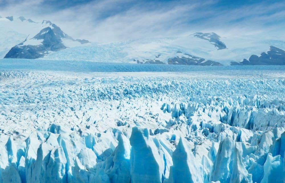 Perito-Moreno-glacier-Argentine-compressor_img1000x645