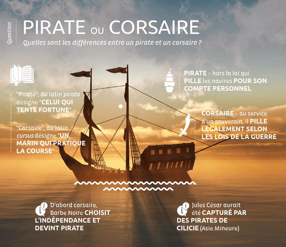 Pirate-vs-Corsaire-OK