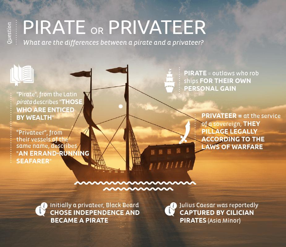Pirates-vs-corsaires-EN-01
