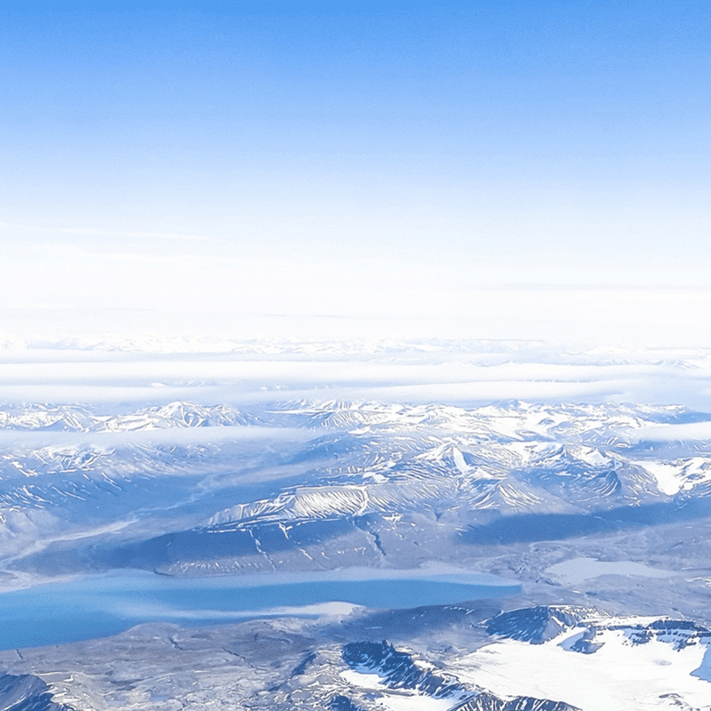 Svalbard-récit-monsieur-Collet-header