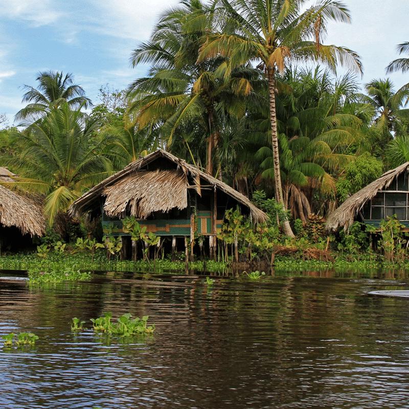 Waraos-Orenoque-header