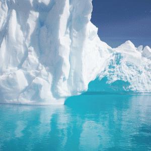 arctique-push