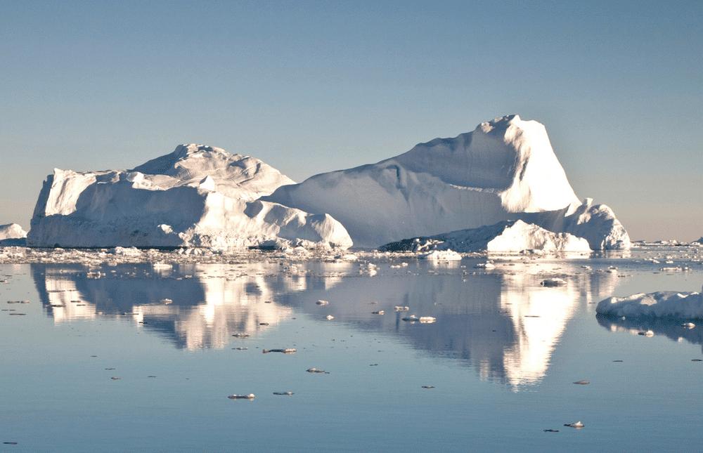 arctique-virginal-header_img1000x645