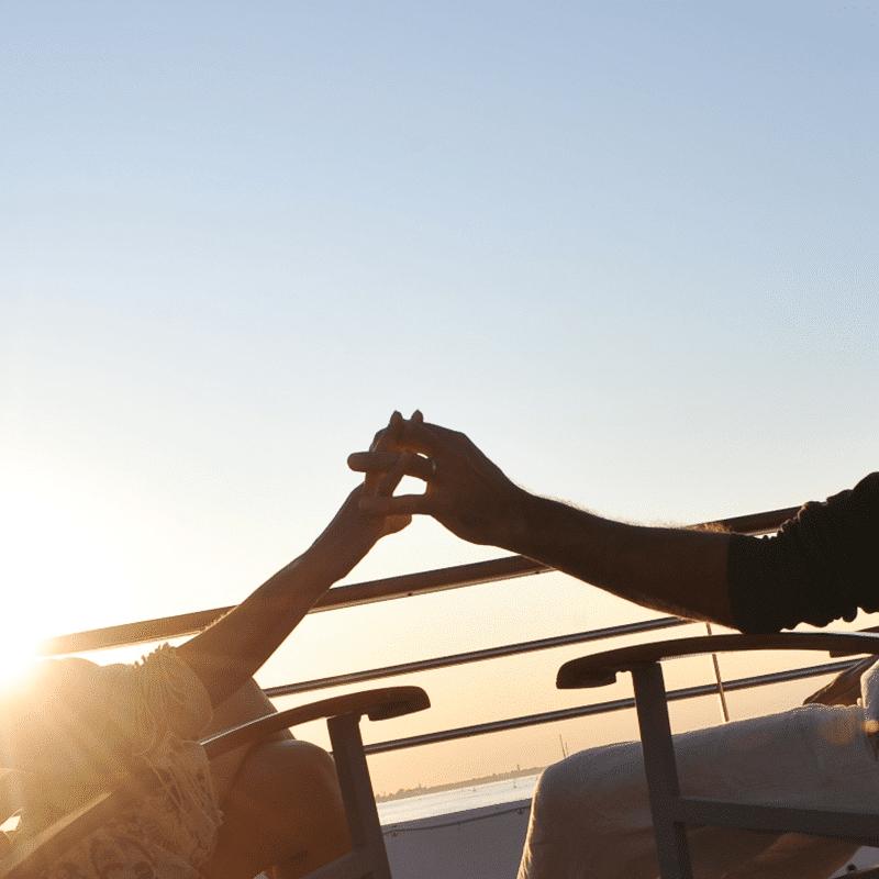 couple-croisiere-header