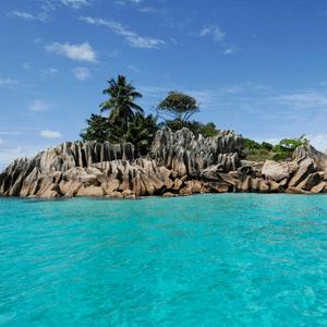 croisiere-seychelles-ponant