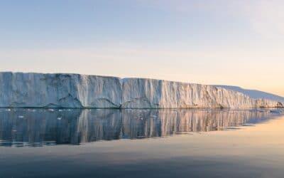 Arctique vs Antarctique : 5 différences entre ces deux contrées glacées
