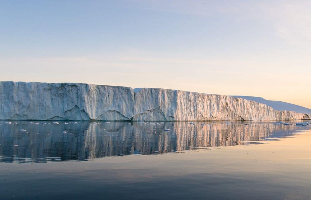 differences-arctique-antarctique-banner2_img1000x645
