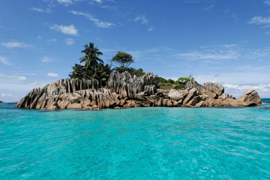 ile-seychelles