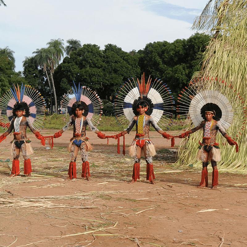 karaja-brazil-header