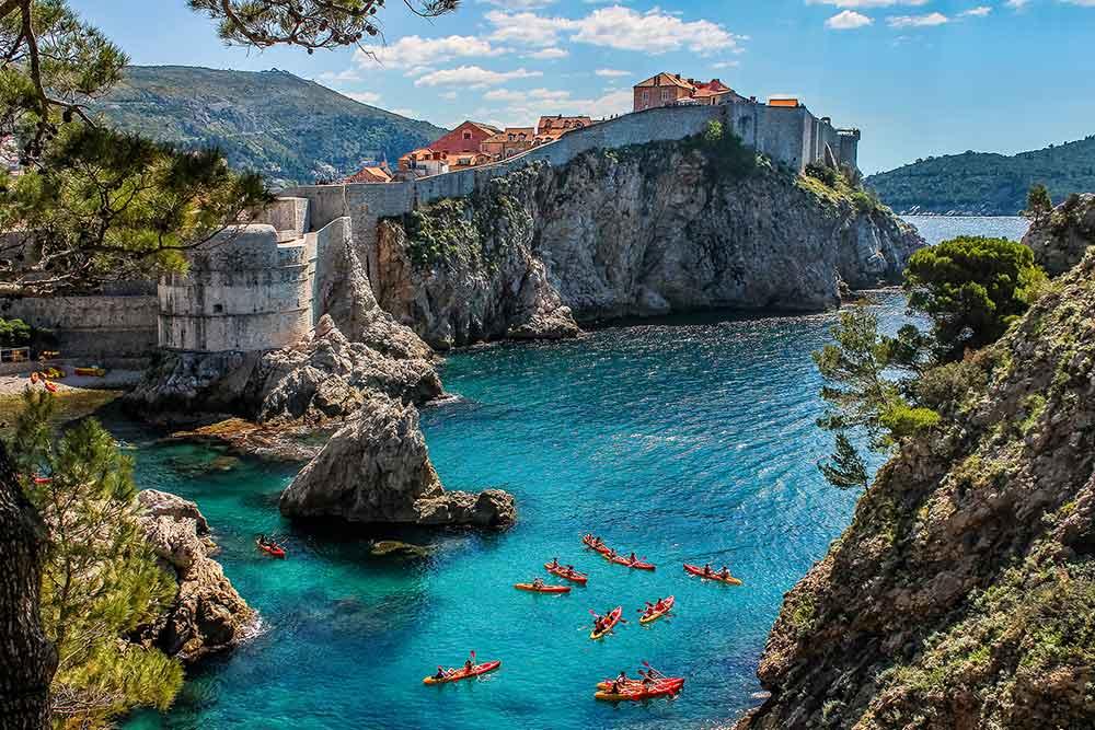 la-une-1-croatie