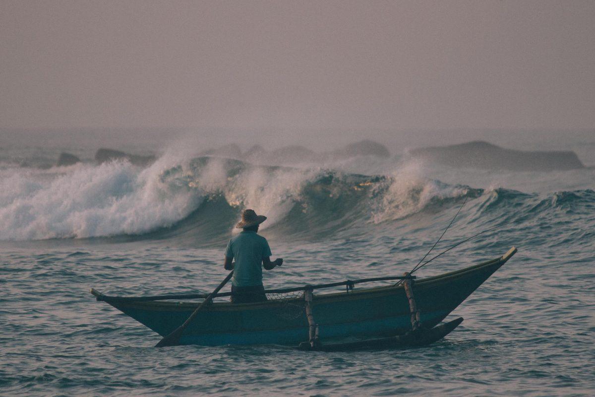 le-vieil-homme-et-la-mer-1200×800