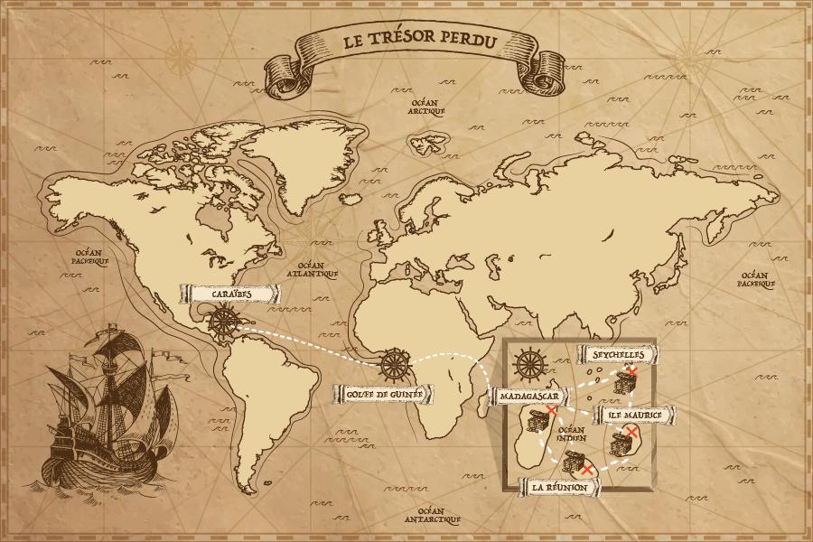 legende-tresor-pirate-La-Buse-Ponant-FR