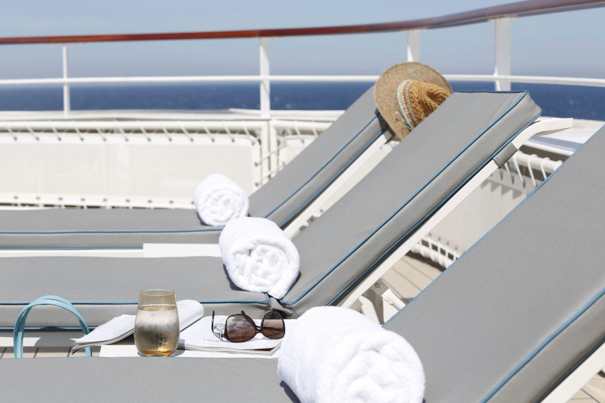 lunettes-soleil-faire-valise-croisiere-1200×800