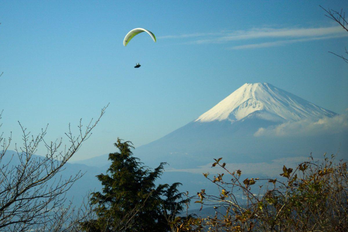 meilleure-saison-voyage-japon-hiver-1200×800