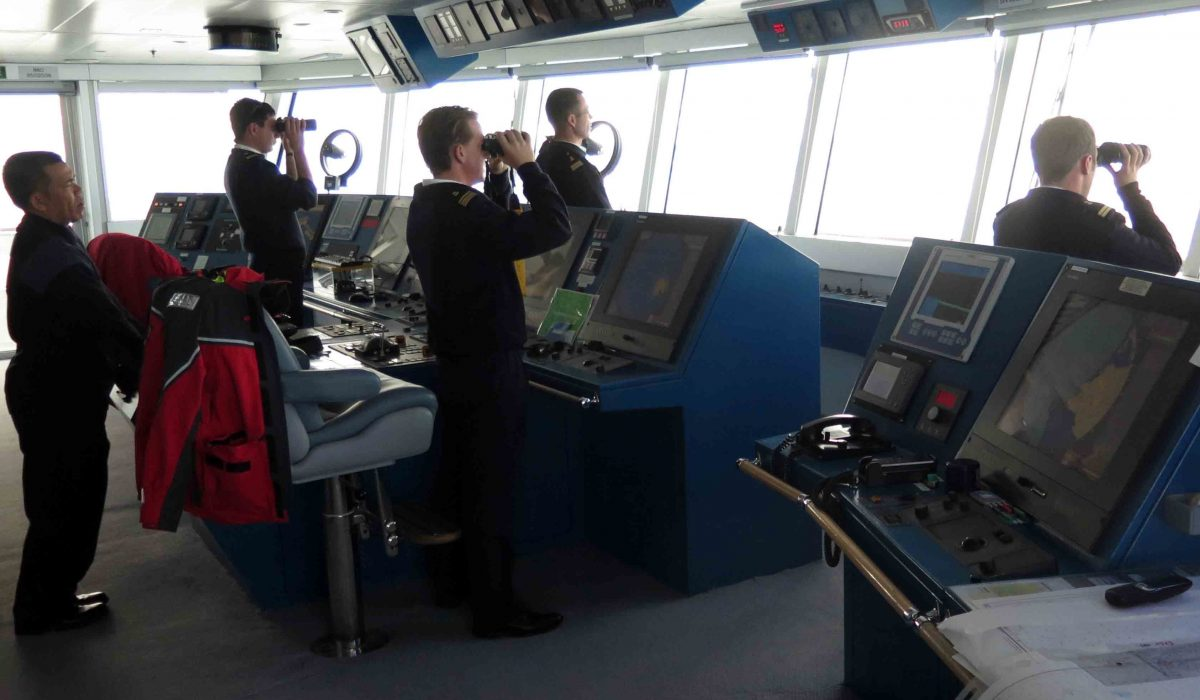 navigation-officiers-ponant-1200×700