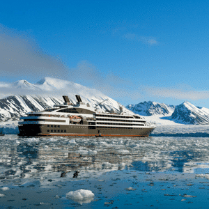 navire-ponant