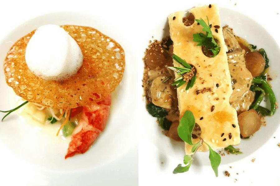 nourriture-ponant-croisiere