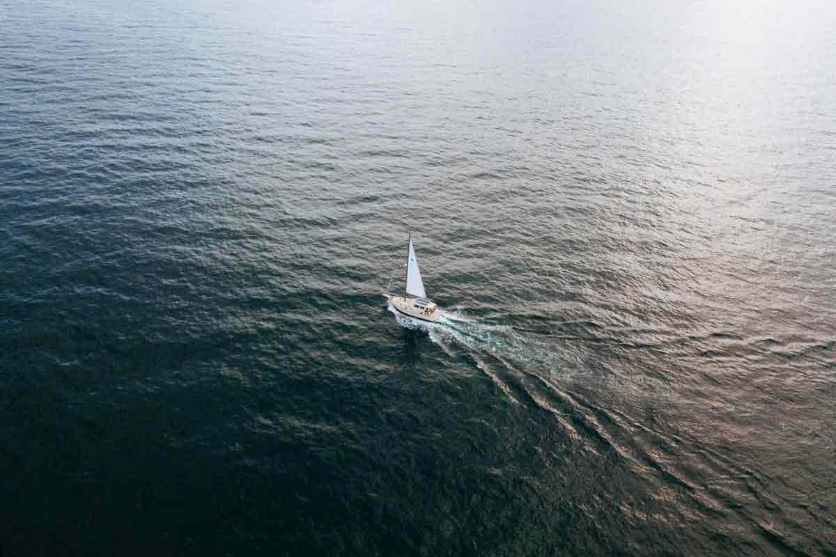 ocean-voilier-1200×800