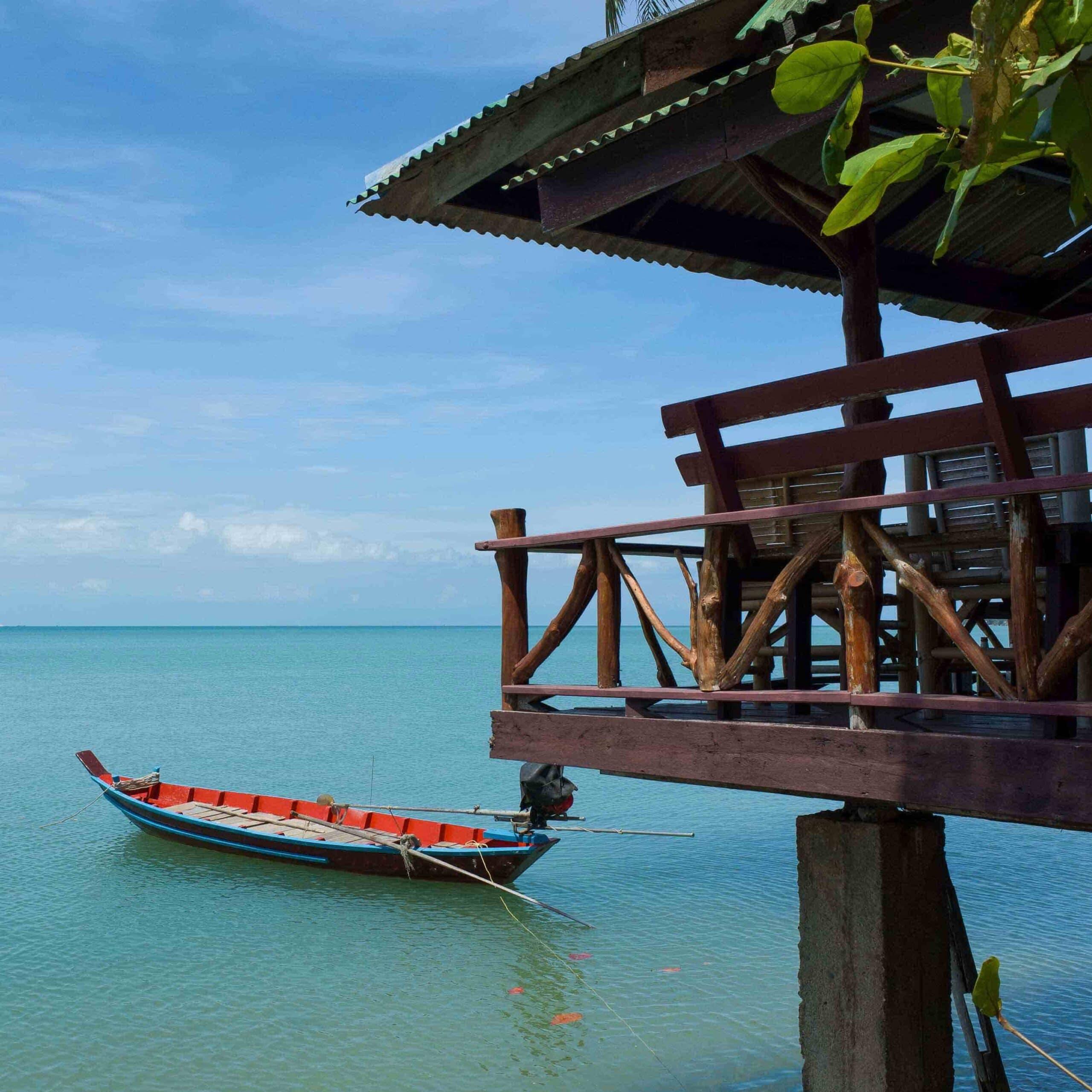 partir-croisiere-thailande
