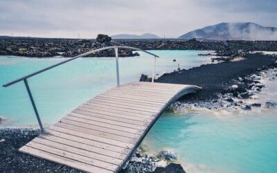 Les 5 plus belles piscines naturelles du monde