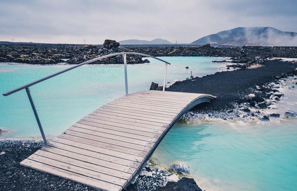 plus-belles-piscines-naturelles-header_img1000x645