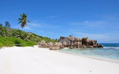 L'archipel des Seychelles : la grande évasion