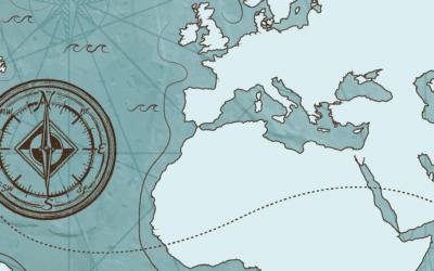 Olivier Levasseur : sur les traces du trésor perdu du pirate La Buse