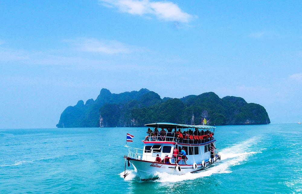 une-thailande