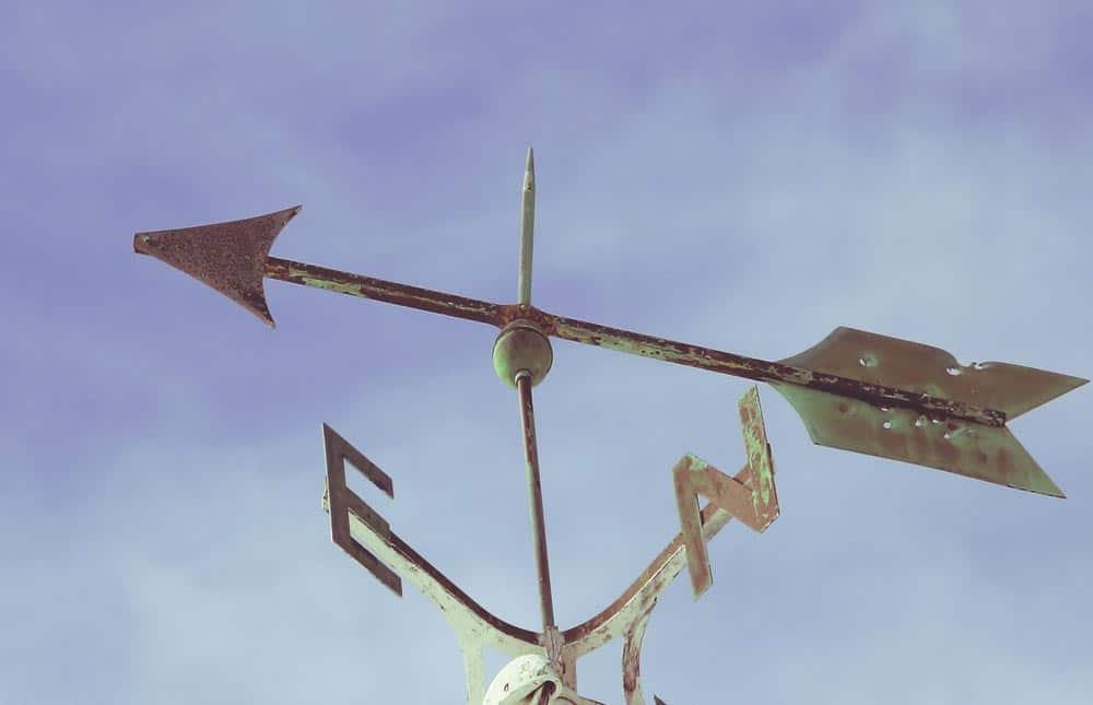 une-vent
