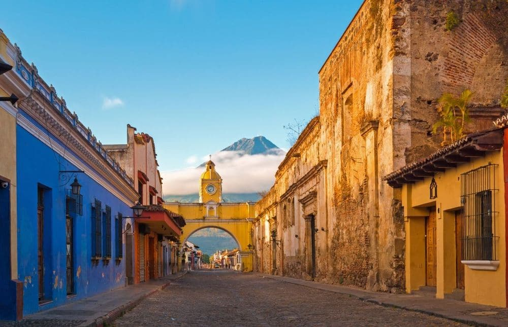 Antigua-Guatemala-Header-compressor_img1000x645