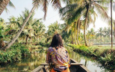 Voyage au bout du monde : notre sélection de destinations isolées