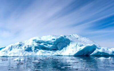 The facts and the fiction about the Arctic