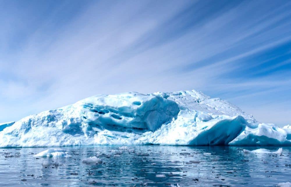 Kangerlussuaq-Groenland-©StudioPonant-Laurence-FISCHER-1_img1000x645