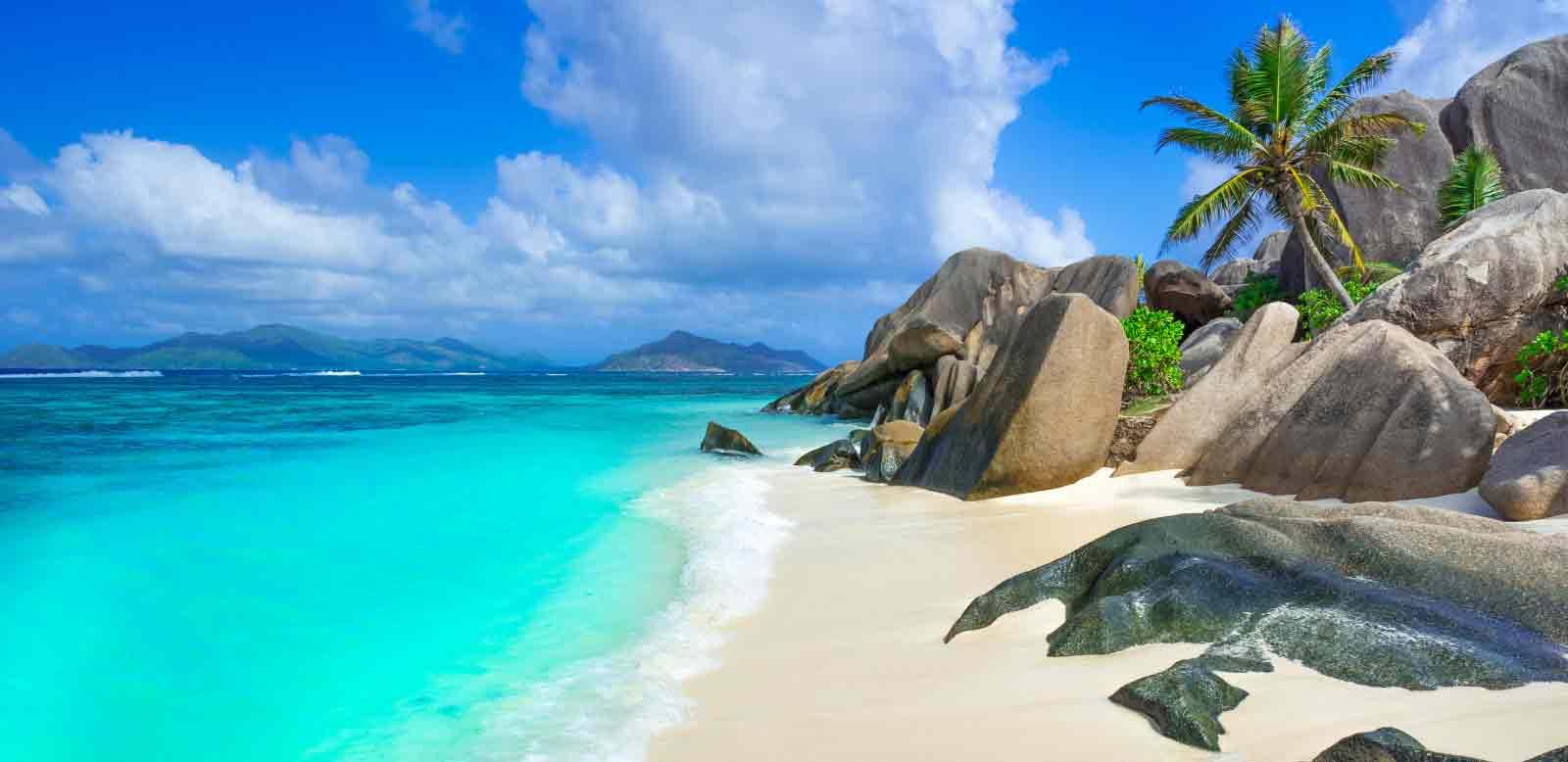 La-Digue_Seychellesl