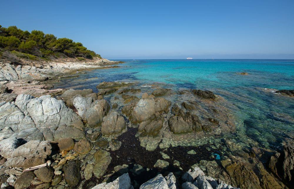 Saleccia-Desert-des-agriates-Corse-Austral@StudioPonant-OlivierBlaud2_img1000x645