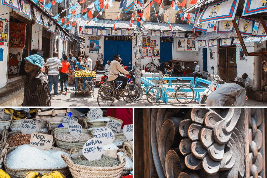 Stone-Town-Zanzibar-Escales