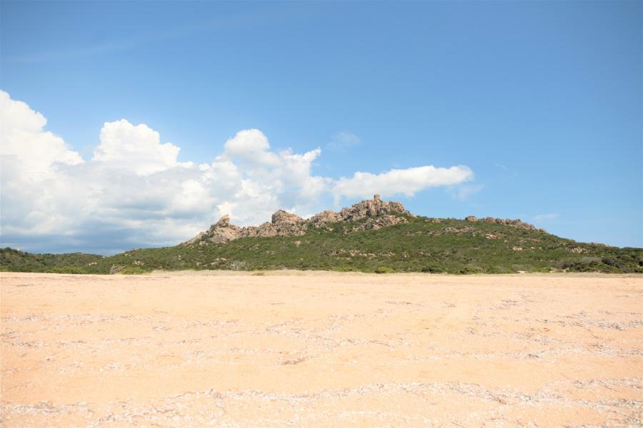 T110720_CORSE_Roccapina_landscape_beach_tour_rocks@StudioPonant_LauraGelfged-retouche-1